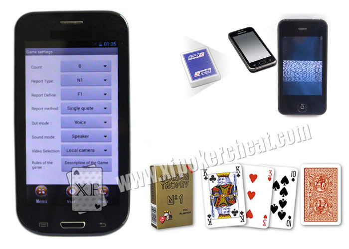 Online poker card reader how to play lucky 7 slots
